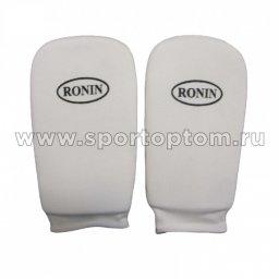 Защита предплечья RONIN 2162-F L Белый