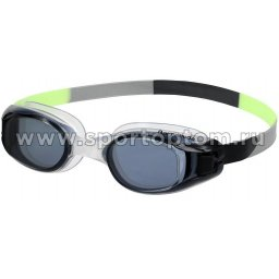Очки для плавания детские BARRACUDA FRENZY JR 12755 Дымчатый