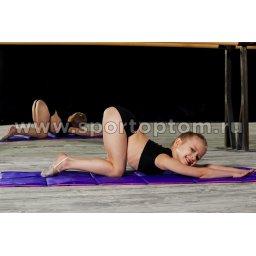 Коврик гимнастический (6)