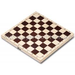 Доска шахматная Малая   IG-02 29*29 см