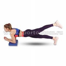 подушка балансировочная Модели (5)