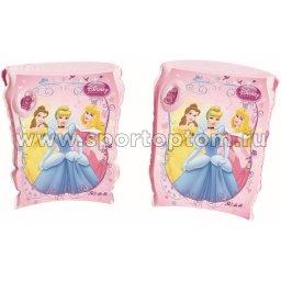 Нарукавники BW Princess  91041 23*15 см